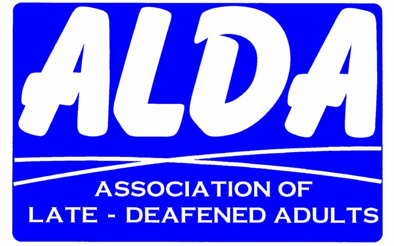 ALDA – GIA ĐÌNH LỚN CỦA TÔI